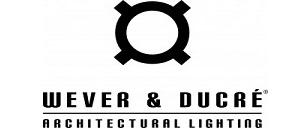 Wever & Ducré