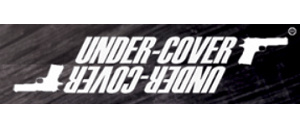 Under-Cover